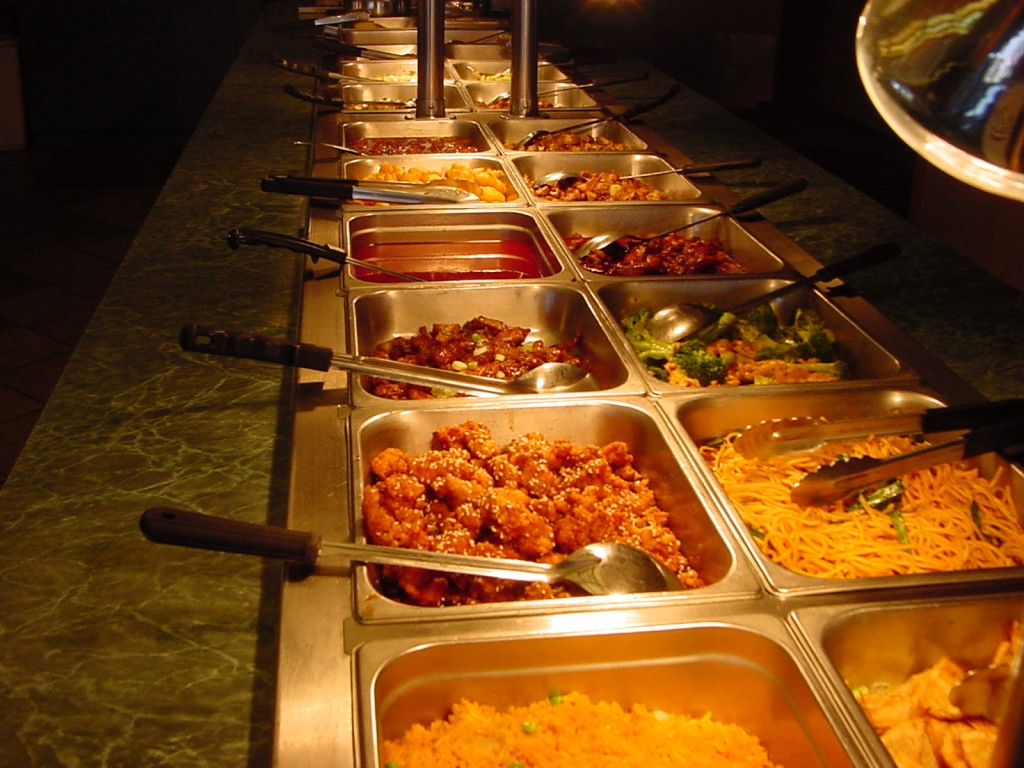 buffet_chinese
